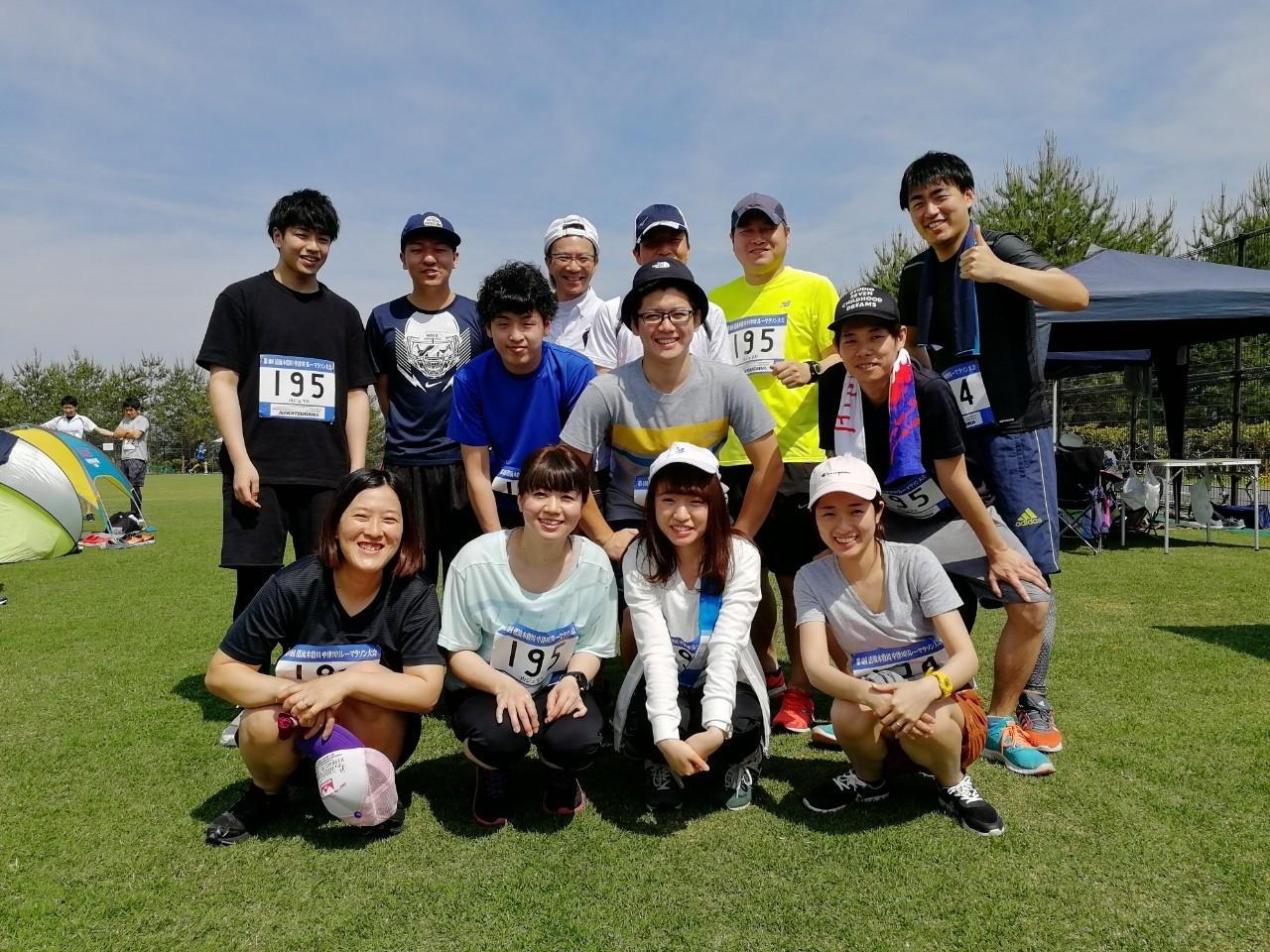 2019 マラソン3